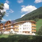 Alpin Royal - Wellness Refugium & Resort Hotel