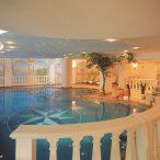 Alpin Royal - Wellness Refugium & Resort Hotel