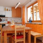 Appartments Walchhaus - Kasern